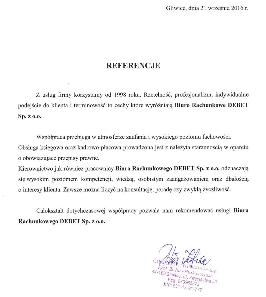 ref_wisienka