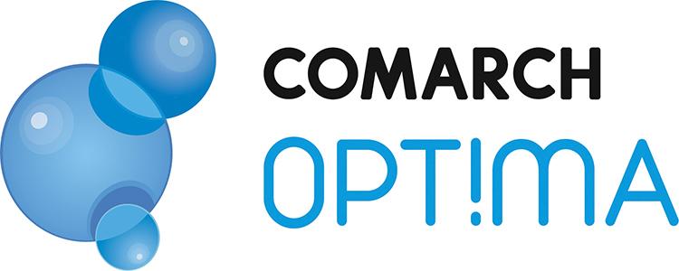 comarch_optima_logo750x300