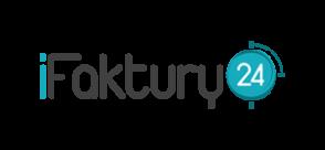 ifaktury24-294x136
