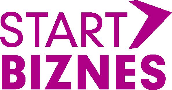 logo_start_biznes